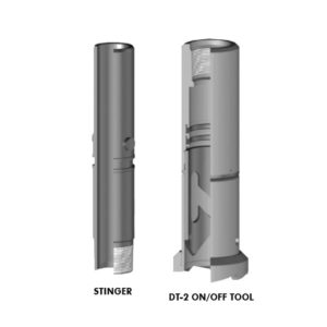 DT-2-On-Off-Tool